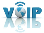 Lucas Computing Communications -- VOIP